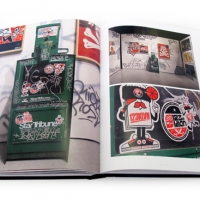 123klan-artbook-label619-13