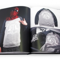 123klan-artbook-label619-16