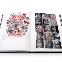 123klan-artbook-label619-4