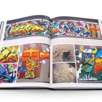 123klan-artbook-label619-5