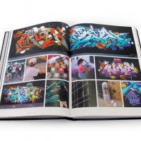 123klan-artbook-label619-6