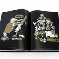 123klan-artbook-label619-7
