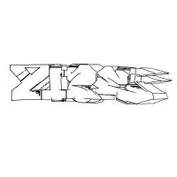 4608-covid-coloring-book_06_uzi-wufc