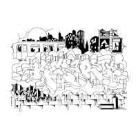 4608-covid-coloring-book_07_kear-stk