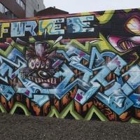 Copenhagen-Walls_Graffiti_Spraydaily_02_Miles, FYS