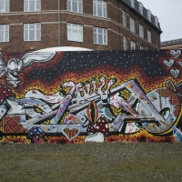 Copenhagen-Walls_Graffiti_Spraydaily_03_Smag, PT, NM