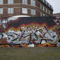 Copenhagen-Walls_Graffiti_Spraydaily_03_Smag, PT, NM