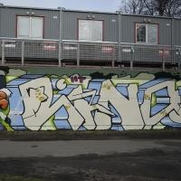 Copenhagen-Walls_Graffiti_Spraydaily_04_Ringo