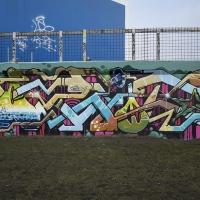 Copenhagen-Walls_Graffiti_Spraydaily_07_Azid, FK, FY, MSI