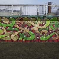Copenhagen-Walls_Graffiti_Spraydaily_08_Iste, 522