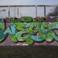 Copenhagen-Walls_Graffiti_Spraydaily_09_Weys, TF