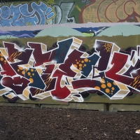 Copenhagen-Walls_Graffiti_Spraydaily_12_Aztek, WONS