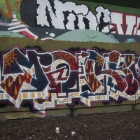 Copenhagen-Walls_Graffiti_Spraydaily_13_Yorke, WONS