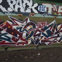 Copenhagen-Walls_Graffiti_Spraydaily_14_Monk, WONS