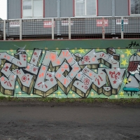 Copenhagen-Walls_Graffiti_Spraydaily_17_Thai, TF