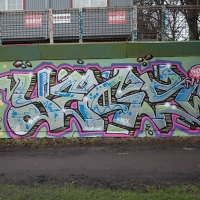 Copenhagen-Walls_Graffiti_Spraydaily_18_Yegs, TF