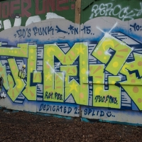 Copenhagen-Walls_Graffiti_Spraydaily_22_Thai, TF