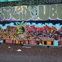 Copenhagen-Walls_Graffiti_Spraydaily_25_Smag, PT, NM