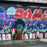 Copenhagen-walls-April-2016_Graffiti_Spraydaily_08_Smag, PT, NM