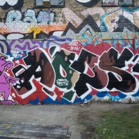 Copenhagen-walls-April-2016_Graffiti_Spraydaily_13_AOD