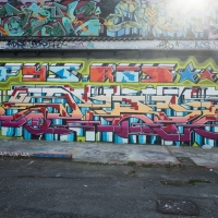 Copenhagen-walls-April-2016_Graffiti_Spraydaily_16_Sabe, FYS, RIS