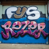 Copenhagen-walls-April-2016_Graffiti_Spraydaily_19_Rezer, FYS