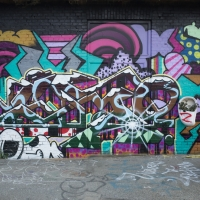 Copenhagen-walls-April-2016_Graffiti_Spraydaily_21_Smag, PT, NM