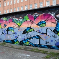 Copenhagen Walls July 2016_Spraydaily_Graffiti_06_52