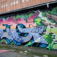 Copenhagen Walls July 2016_Spraydaily_Graffiti_07_AEG