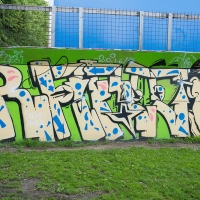 Copenhagen Walls July 2016_Spraydaily_Graffiti_13_Rafee