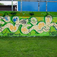 Copenhagen Walls July 2016_Spraydaily_Graffiti_16_Ever, NTDC