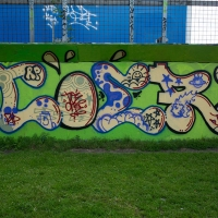 Copenhagen Walls July 2016_Spraydaily_Graffiti_17_Toer