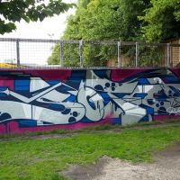 Copenhagen Walls July 2016_Spraydaily_Graffiti_20_Soten