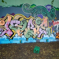 Copenhagen Walls July 2016_Spraydaily_Graffiti_25
