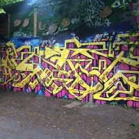 Copenhagen-Walls-June-2016_Graffiti_Spraydaily_05_Azet