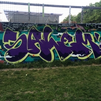Copenhagen-Walls-June-2016_Graffiti_Spraydaily_13_Salem