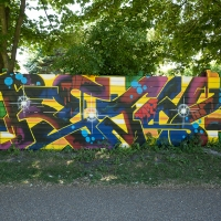 Copenhagen-Walls-June-2016_Graffiti_Spraydaily_17_Reth, VARS