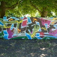 Copenhagen-Walls-June-2016_Graffiti_Spraydaily_18_Clyte