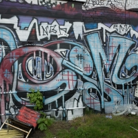 Copenhagen-Walls-May-2016_Graffiti_Spraydaily_03_Orm, NBP