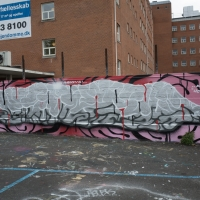 Copenhagen-Walls-May-2016_Graffiti_Spraydaily_05_Avelon31