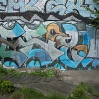 Copenhagen-Walls-May-2016_Graffiti_Spraydaily_07_Eeone