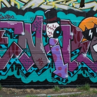 Copenhagen-Walls-May-2016_Graffiti_Spraydaily_16_Eniro
