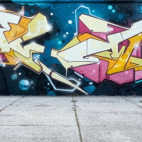 Mark126_Vapour Trails_HMNI_Graffiti_Spraydaily_02