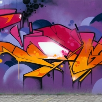 Mark126_Vapour Trails_HMNI_Graffiti_Spraydaily_03