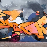Mark126_Vapour Trails_HMNI_Graffiti_Spraydaily_05