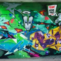 Mark126_Vapour Trails_HMNI_Graffiti_Spraydaily_07