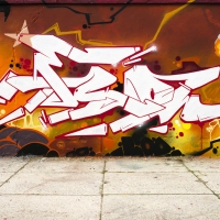 Mark126_Vapour Trails_HMNI_Graffiti_Spraydaily_11
