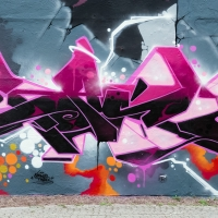 Mark126_Vapour Trails_HMNI_Graffiti_Spraydaily_14
