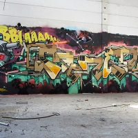Moner_HSB_OOC-HMNI_Graffiti_Spraydaily_01