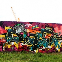 Moner_HSB_OOC-HMNI_Graffiti_Spraydaily_02